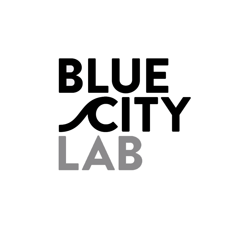 BlueCity Lab logo
