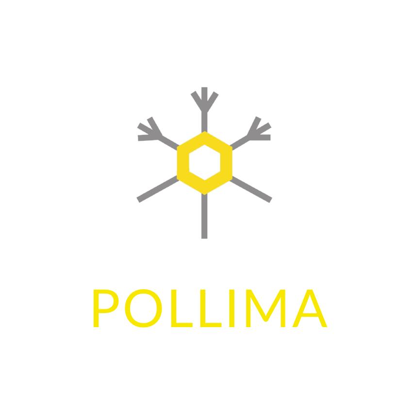 Pollima logo
