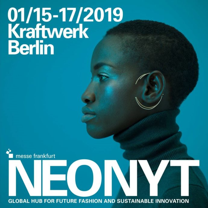 Neonyt Berlin Innovations
