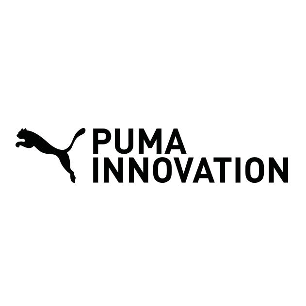 PUMA innovation logo